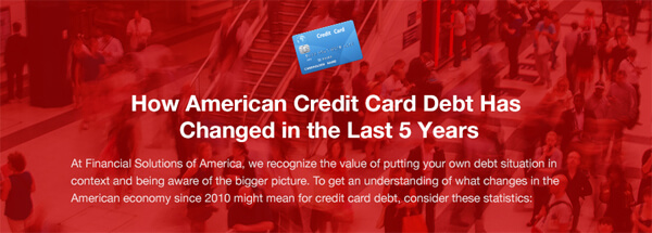 how-american-credit-card-debt-has-changed-in-the-last-5-years-infographic-plaza-thumb