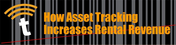 how-asset-tracking-increases-rental-revenue-infographic-plaza-thumb