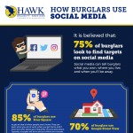 hawksecurity-infographic-socialmedia