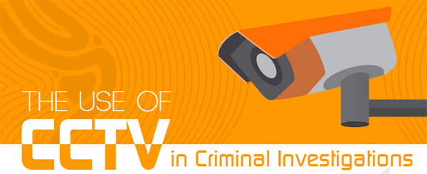 how-cctv-is-used-in-criminal-investigations-thumb