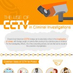 how-cctv-is-used-in-criminal-investigations_infographic