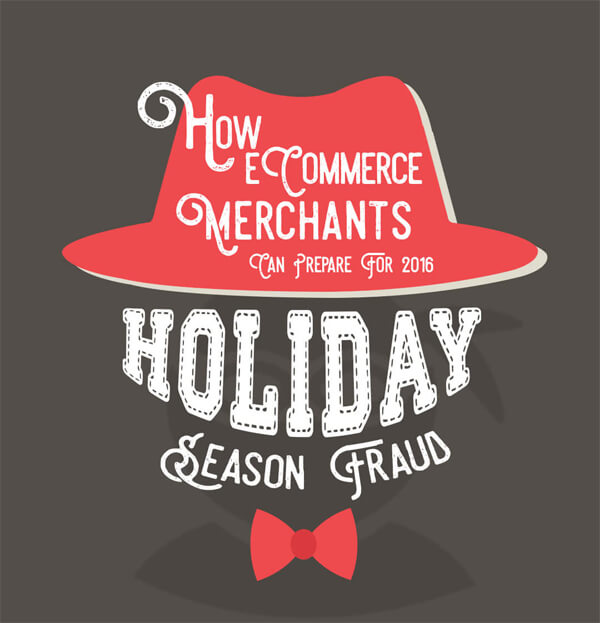 how-ecommerce-merchants-can-prepare-for-2016-holiday-season-fraud-infographic-plaza-thumb