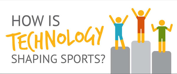 how-is-technology-shaping-sports-thumb