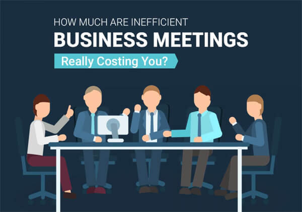 how-much-are-inefficient-business-meetings-really-costing-you_infographic-plaza-thumb