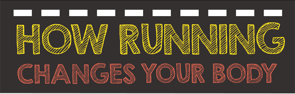 how-running-changes-your-body-infographic-plaza-thumb