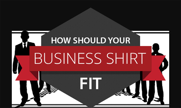 how-should-your-business-shirt-fit-thumb