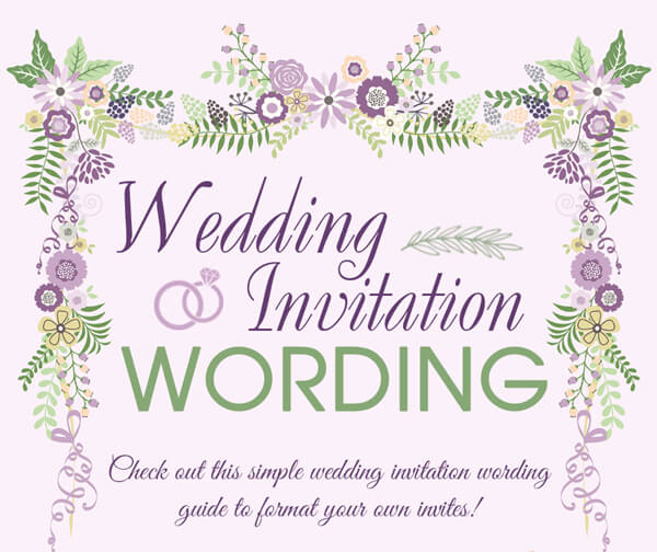 how-to-address-wedding-invitations-wording-infographic-plaza-thumb