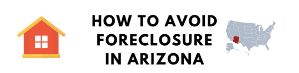 how-to-avoid-foreclosure-in-arizona-infographic-plaza-thumb