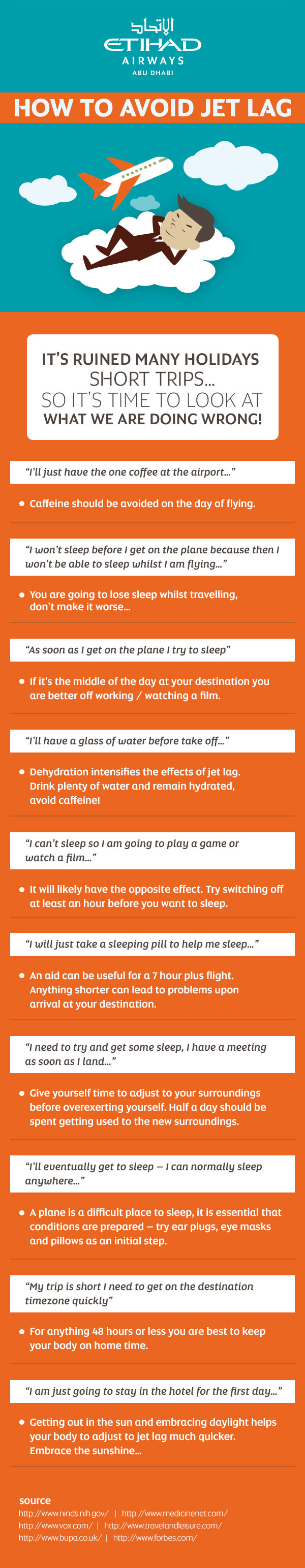 how-to-avoid-jet-lag-infographic