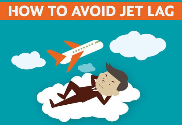 how-to-avoid-jet-lag-thumb