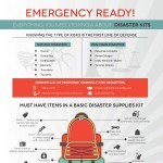 how-to-build-a-disaster-kit-infographic-plaza