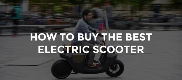how-to-buy-the-best-electric-scooter-infographic-plaza-thumb
