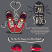 how-to-care-for-your-shoes-infographic-plaza