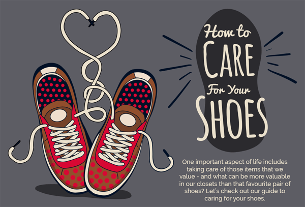 how-to-care-for-your-shoes-infographic-plaza-thumb