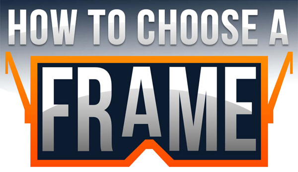 how-to-choose-a-frame-for-your-face-thumb