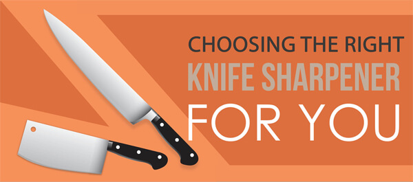 how-to-choose-knife-sharpener-infographic-plaza-thumb