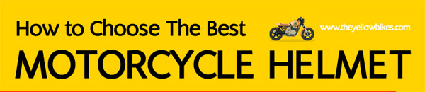 how-to-choose-the-best-motorcycle-helmet-infographic-plaza-thumb