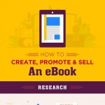 how-to-create-an-ebook-infographic-plaza