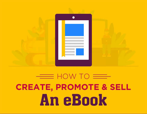 how-to-create-an-ebook-infographic-plaza-thumb