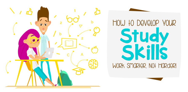 how-to-develop-your-study-skills--work-smarter-not-harder-infographic-plaza-thumb