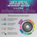 how-to-earn-the-most-money-as-a-musician-infographic