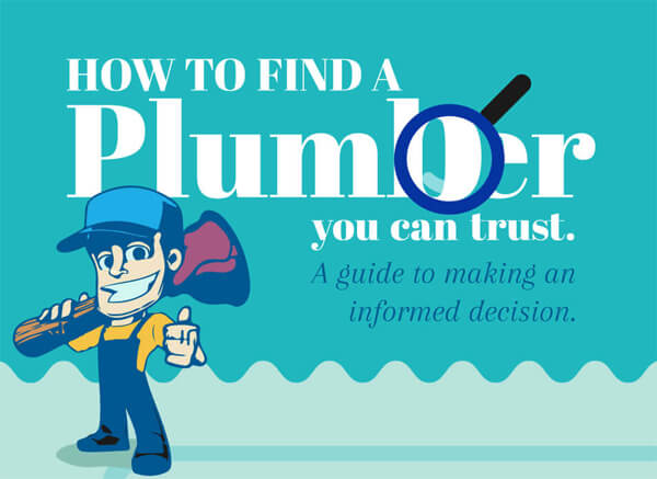 how-to-find-a-plumber-you-can-trust-infographic-plaza-thumb