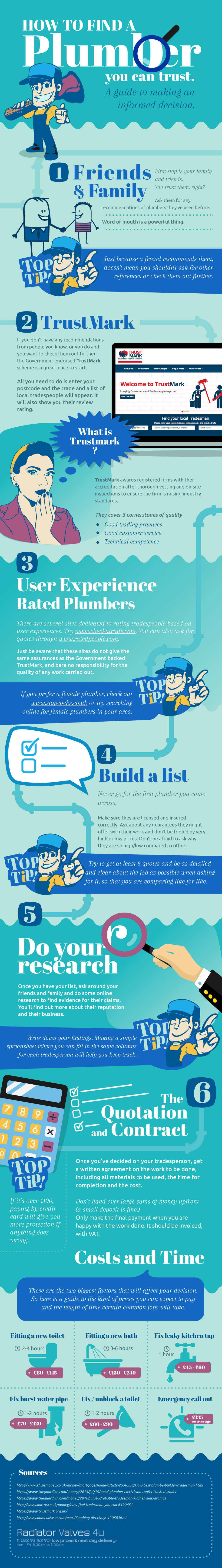 how-to-find-a-plumber-you-can-trust-infographic-plaza