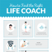 how-to-find-the-right-life-coach-infographic-plaza