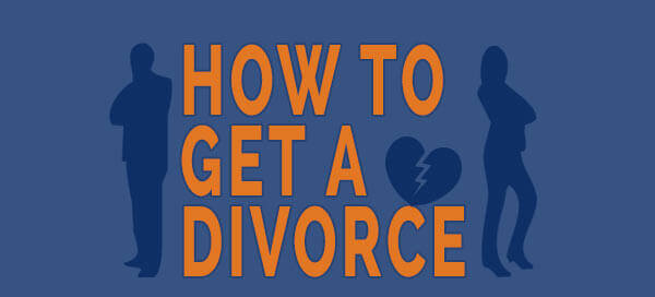 how-to-get-a-divorce-infographic-plaza-thumb