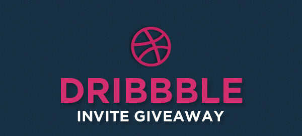 how-to-get-a-dribbble-invite-infographic-plaza-thumb