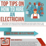 how-to-hire-en-electrician-infographic-plaza