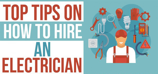 how-to-hire-en-electrician-infographic-plaza-thumb
