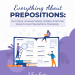 how-to-identify-a-preposition-use-it-correctly-and-more-infographic-plaza