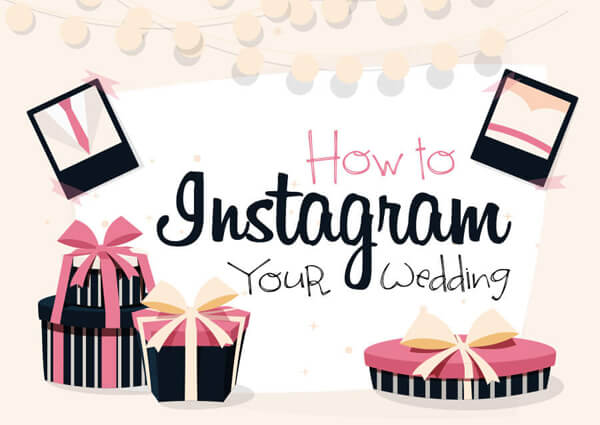how-to-instagram-your-wedding-infographic-plaza-thumb