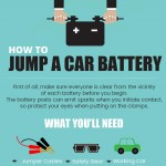 how-to-jump-car-battery-infographic-plaza