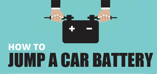 how-to-jump-car-battery-infographic-plaza-thumb