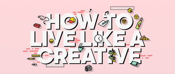 how-to-live-like-a-creative-infographic-plaza-thumb