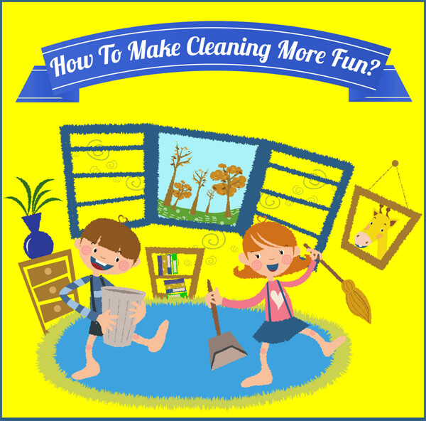 how-to-make-cleaning-more-fun-infographic-plaza-thumb