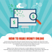 how-to-make-money-online-infographic-plaza