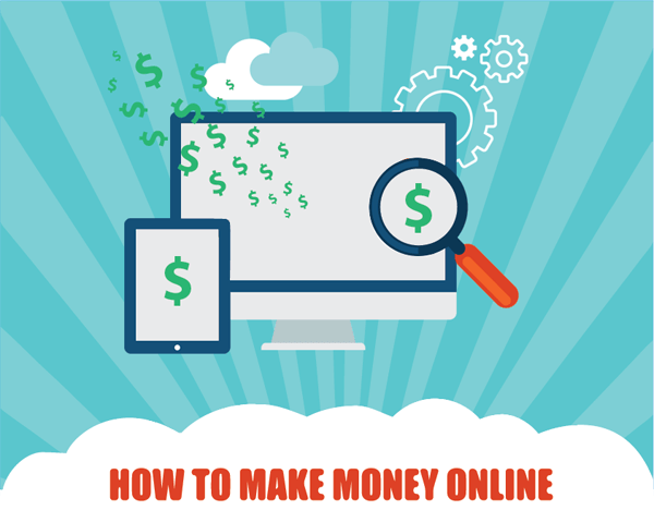 how-to-make-money-online-infographic-plaza-thumb