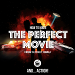 how-to-make-the-perfect-movie-infographic-plaza