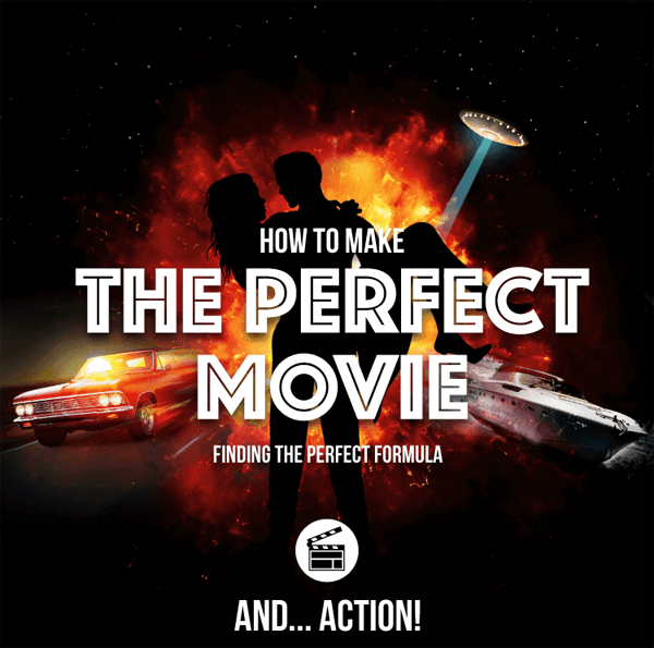 how-to-make-the-perfect-movie-infographic-plaza-thumb