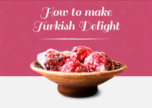 how-to-make-your-own-turkish-delight-thumb