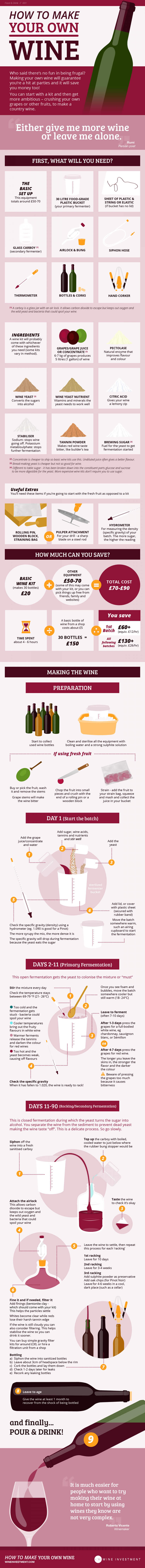 how-to-make-your-own-wine-infographic