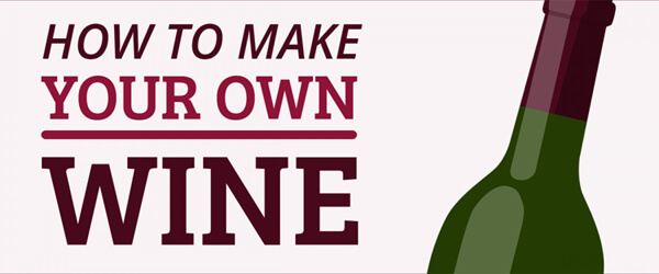 how-to-make-your-own-wine-thumb