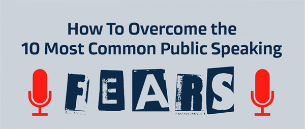 how-to-overcome-the-10-most-common-public-speaking-fears-thumb