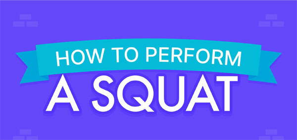 how-to-perform-squat-infographic-plaza-thumb