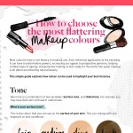 how-to-pick-the-most-flattering-makeup-colours-infographic