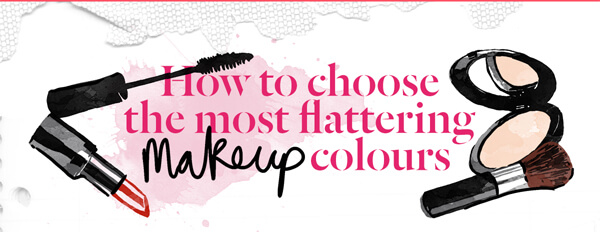 how-to-pick-the-most-flattering-makeup-colours-thumb