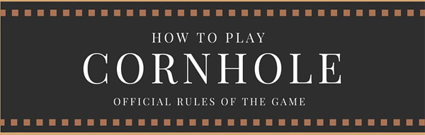 how-to-play-cornhole-infographic-plaza-thumb